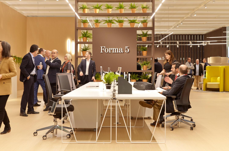Empresa_Forma-5