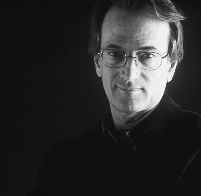 Entrevista a Josep Lluscà realizada en 1990.