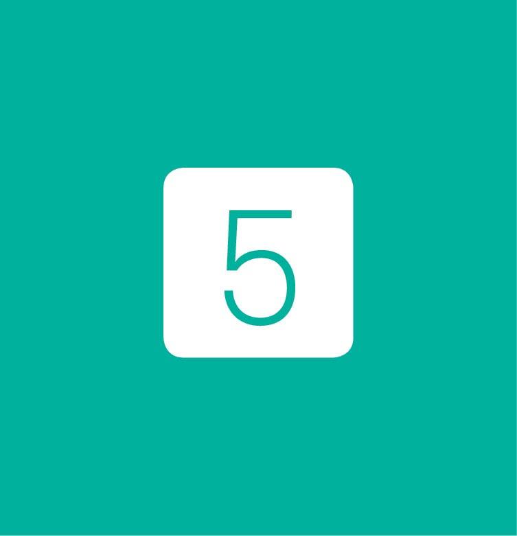 App-Forma-5