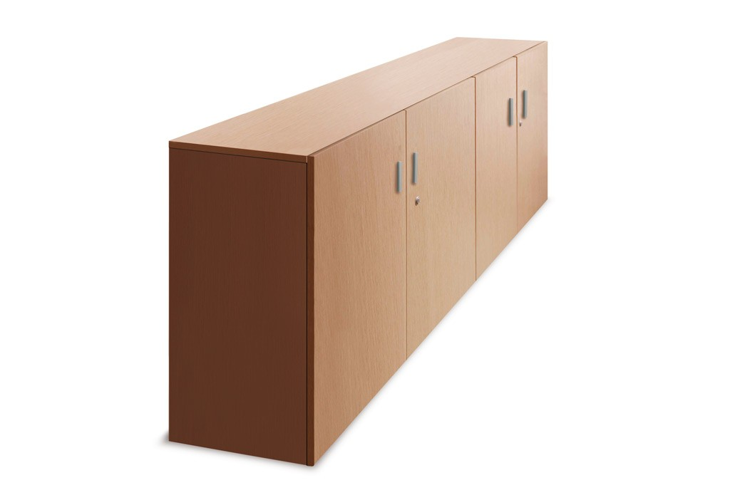 Almacenaje armarios great cajas para el interior del - Armarios almacenaje ikea ...