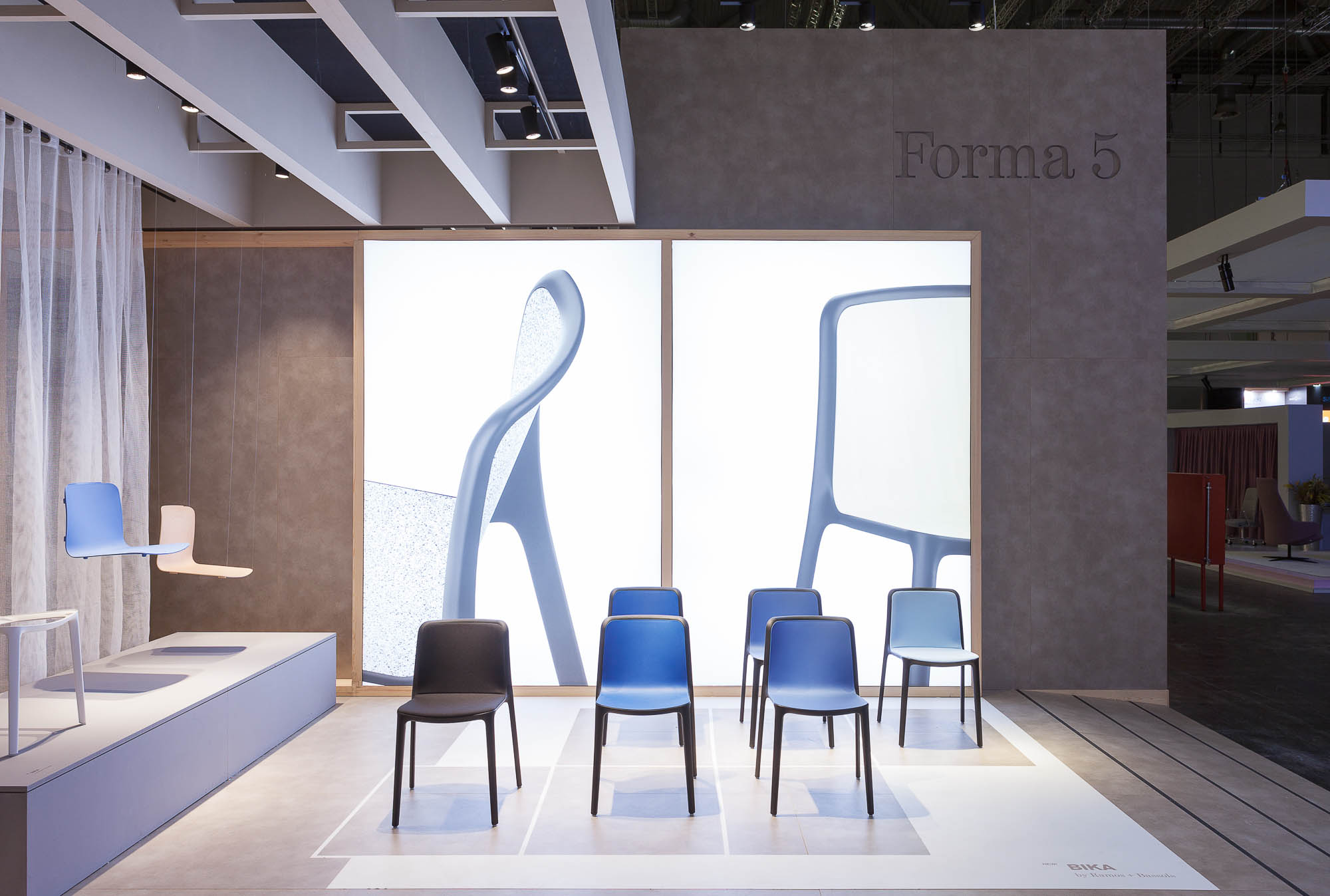 IMG_1482_Orgatec18_Forma5_181022-Edit_Retouched_LowRes
