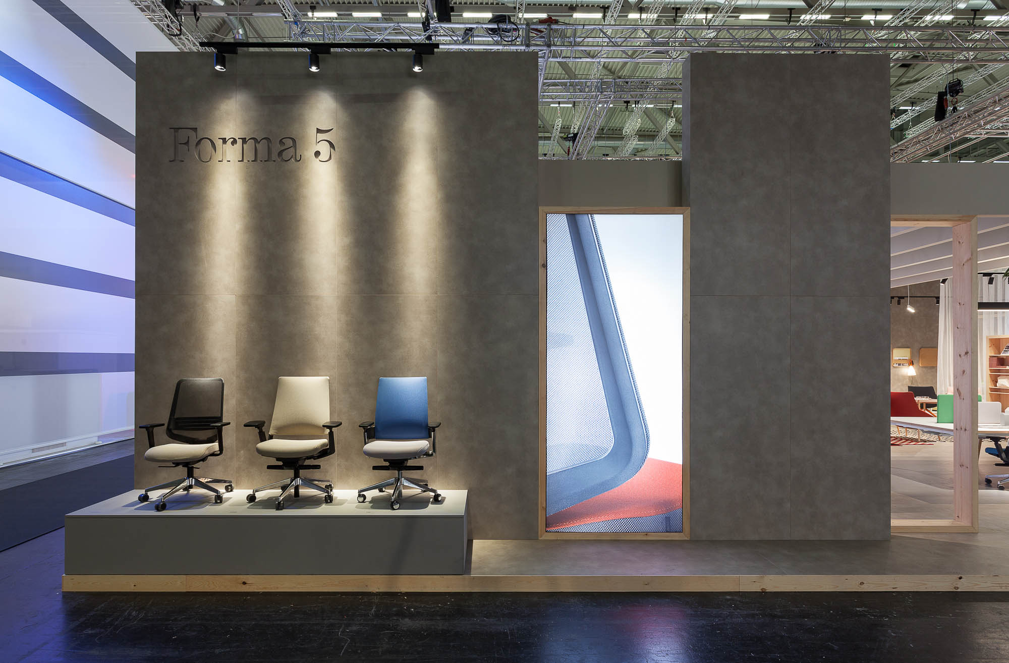 IMG_1713_Orgatec18_Forma5_181022-Edit_Retouched_LowRes
