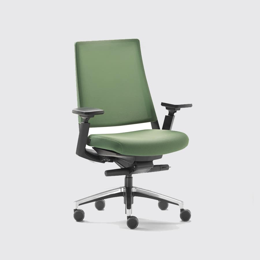 Forma 5 | Chairs and furniture office