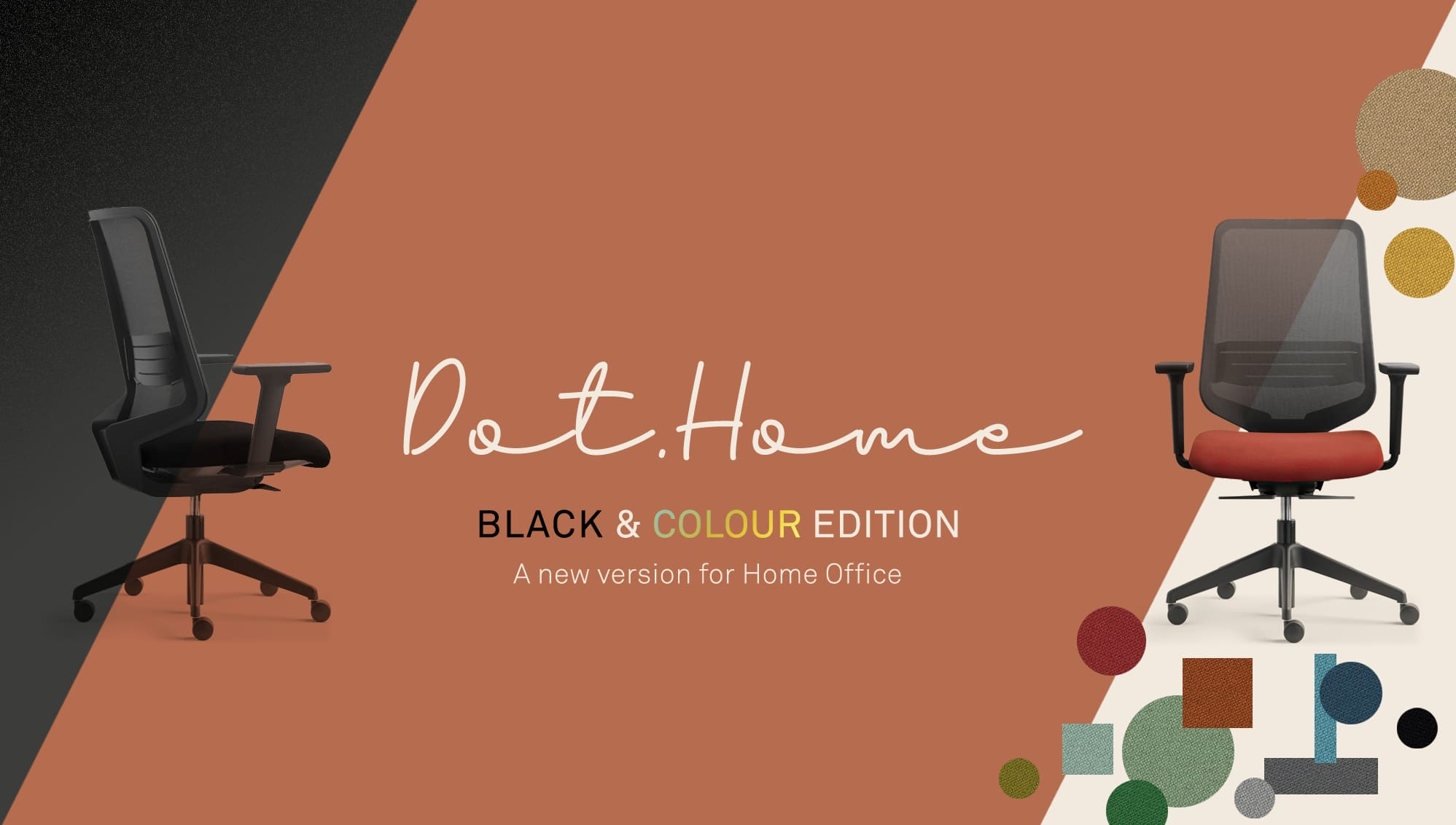 DotHome-black-colour-ENG