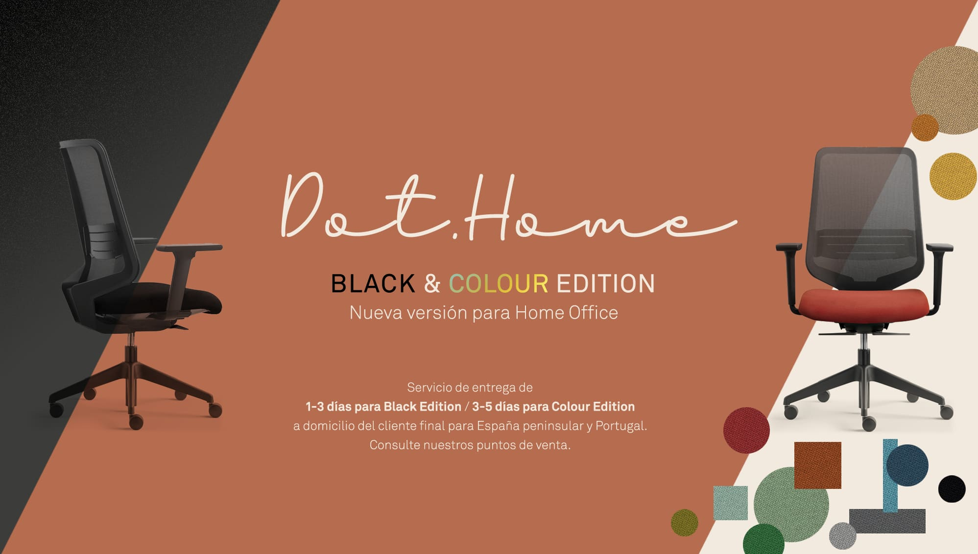 DotHome-black-colour-ESP